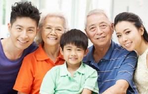 So sánh bảo hiểm sức khỏe (khám chữa bệnh tại Việt Nam)