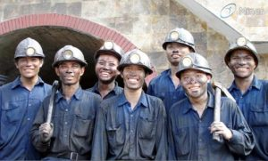 Bảo hiểm Bồi thường cho Người lao động Liberty