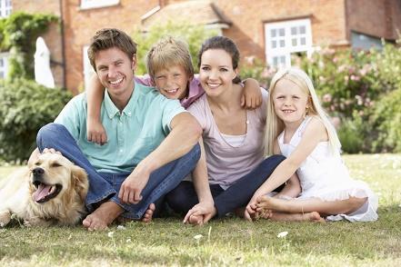 Báo phí Bảo hiểm Nhà ở Liberty HomeCare