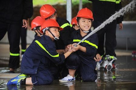 Đối tượng phải mua Bảo hiểm Cháy nổ bắt buộc