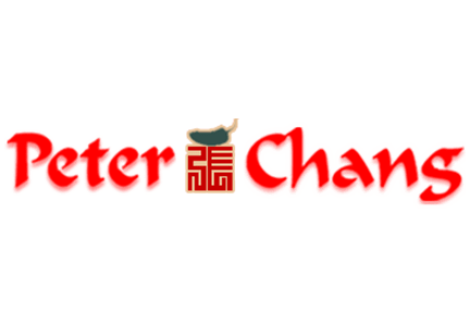 PeterChang