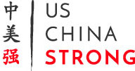 US China Strong_Final_update