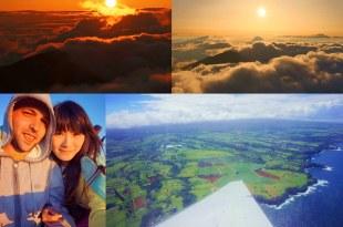 【夏威夷Hawaii】茂宜島Day6♥來去太陽之屋Haleakala看日出