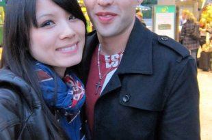 【愛戀在瑞士】我們的巴塞爾Basel小旅行(飯店篇)♥