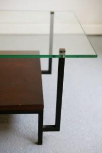 IMG_6813-TABLE-BASSE-VINTAGE-REF.1013