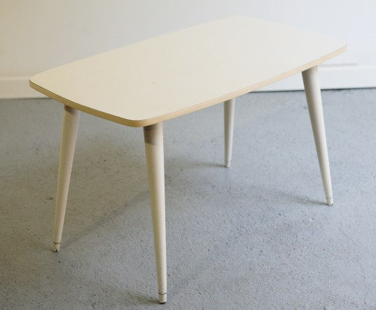 IMG_6782-TABLE-BASSE-VINTAGE-REF.1012