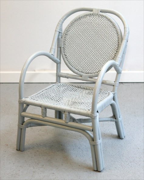 IMG_4235-fauteuil-rotin-REF.811