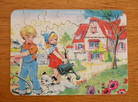 IMG_4470-puzzle-vintage-REF.832