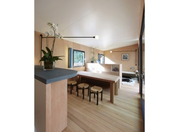 perriand-maison-miami-vuitton-11