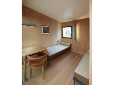 perriand-maison-miami-vuitton-12
