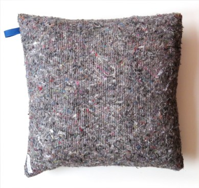 IMG_3316-COUSSIN-GRAPHIQUE-LABERLUE-REF.1384