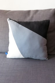 IMG_3328-COUSSIN-GRAPHIQUE-LABERLUE-REF.1384
