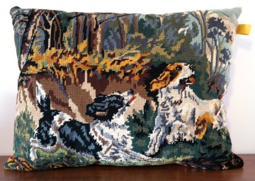 IMG_4218-COUSSIN-CANEVAS-VINTAGE-REF.1475-2