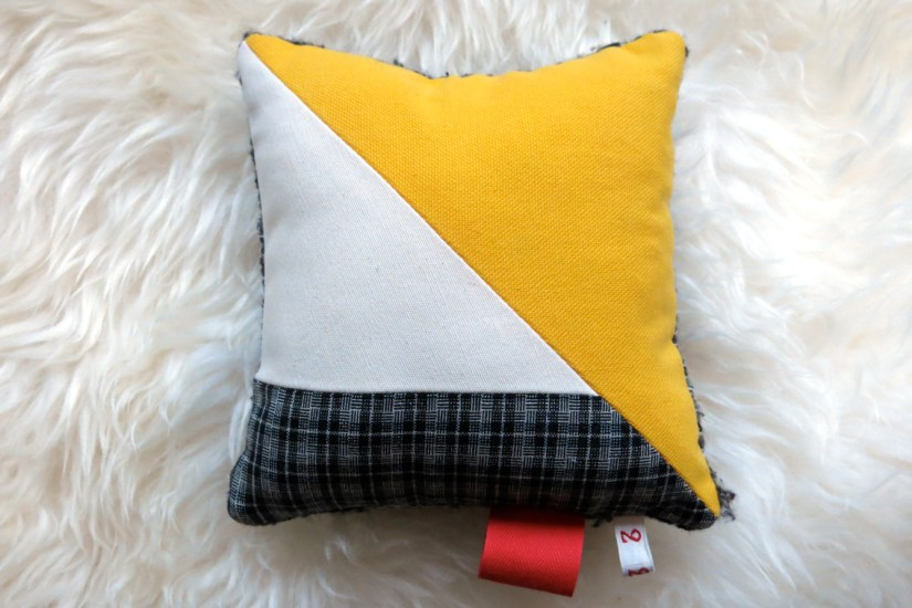 IMG_4252-COUSSIN-POUET-REF.1479