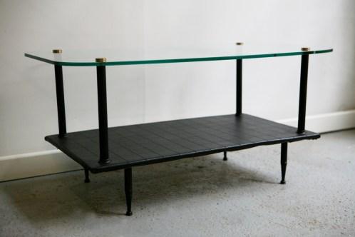 IMG_7437-TABLE-BASSE-VINTAGE-REF.1441