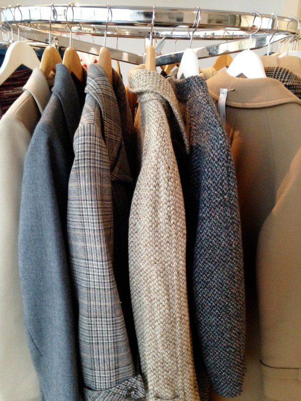 IMG_2024-LE-RDV-DE-BAOS-dressing