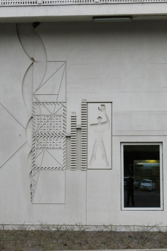 lecorbusier-citeradieuseberlin-17