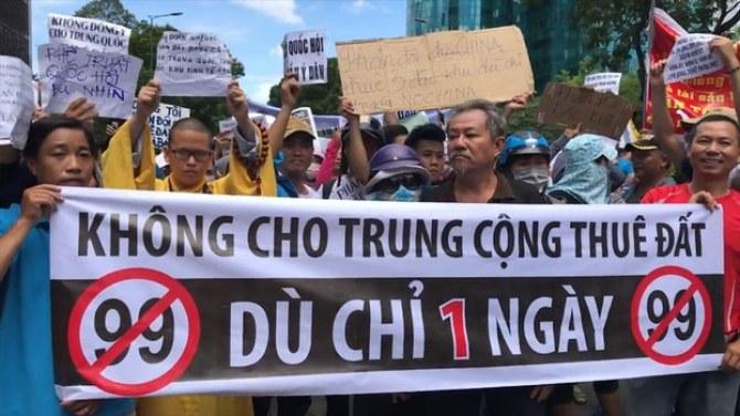 Image result for đảng CSVN tàn phá dân tộc VN