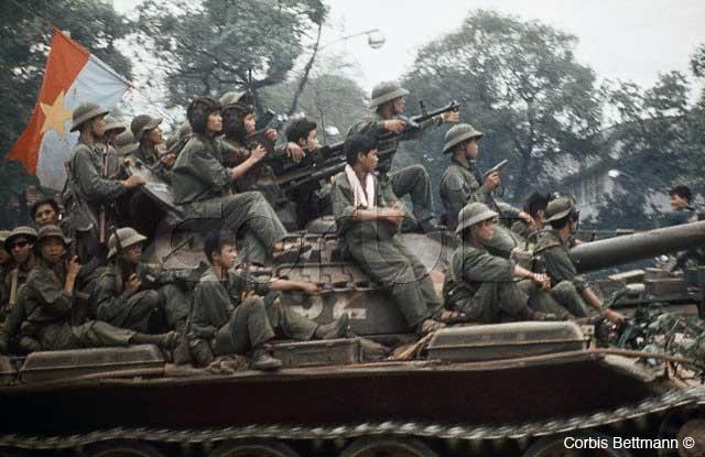 Image result for CSVN và Chiến trường Campuchia