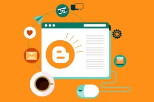 +50 Template Blogger Responsive Dan Gratis, Terbaru!