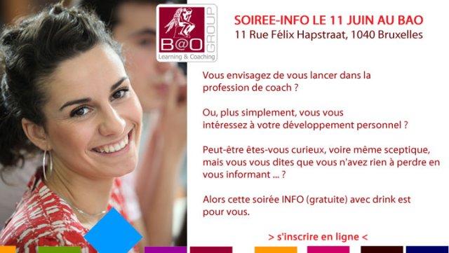 baogroupSoiree-info-1106201