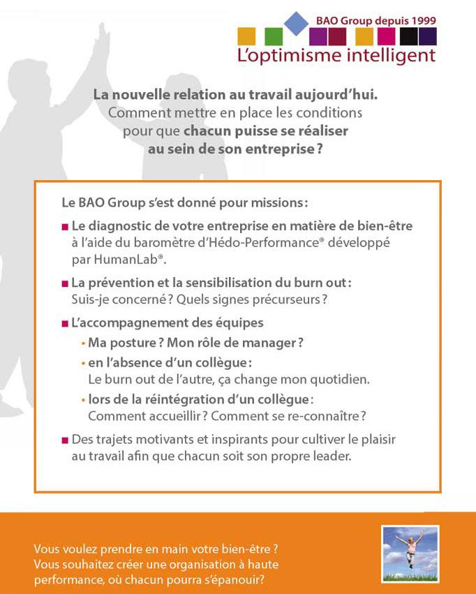 Bonheur2-fr-copy1