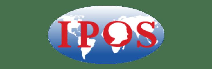 Възможност за членство в Международната организация по психоонкология