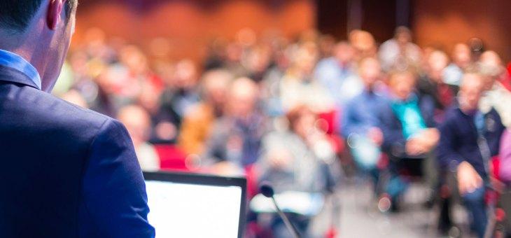 БАПО участва в XIX световен конгрес по психоонкология в Берлин