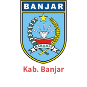 Banjar