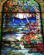 Detail Hart Window