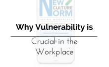 Why Vulnerability is Crucial in the Workplace | BA PRO, Inc.