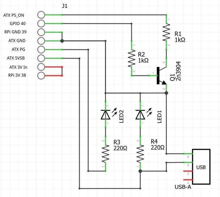 ATX-RP-3DP_schem