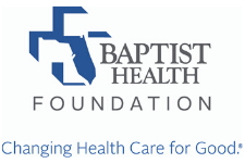 Baptist Health Foundation