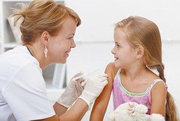 Vaccines_online