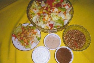 Sunday-Dinner_Green-Salads_online