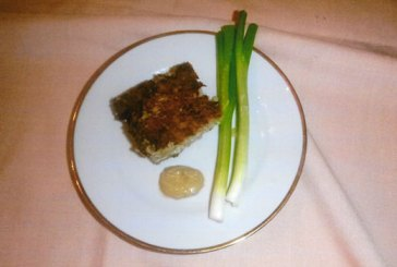 Sunday-Dinner_Salmon-Loaf_online
