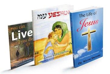 New-books_online