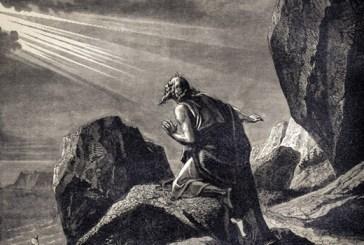John-receiving-revelation