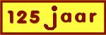 FEEST 125 JARIG BESTAAN BGSN