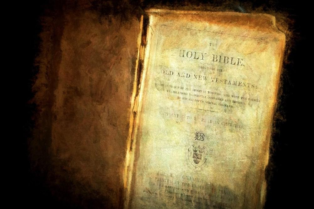 bible, christianity, jesus-816058.jpg