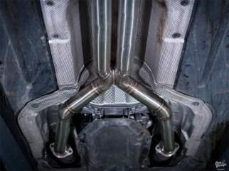 baq-garage-bmw-m5-11-z-28