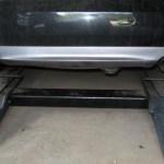 Audi A4 B7 2.0TDI Performance Exhaust System