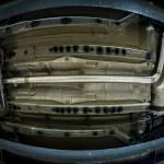 Opel Astra J 1.6 Turbo – Baq Exhaust