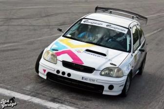Honda Civic Evora Racing Team (16)