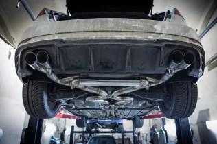 Audi RS3 FL (1)