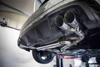 Audi RS3 FL (11)