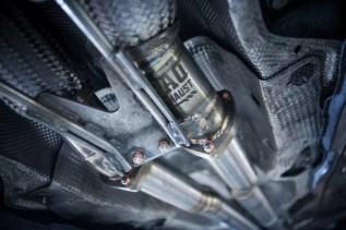 Audi RS3 FL (2)