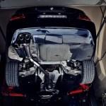 BMW 530d E61 – Baq Exhaust