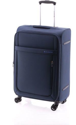 1711 maleta de viaje mondrian gladiator 4