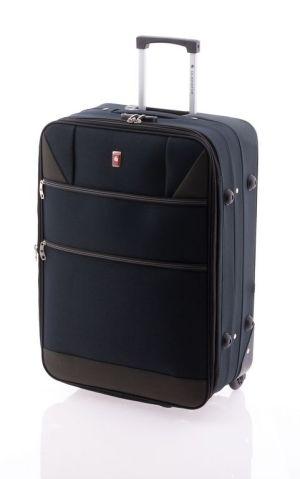 2111 maleta de viaje metro gladiator 5